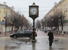 02-03-тверь-часы