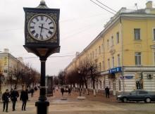04-03-часы