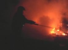 05-03-пожар-ночь