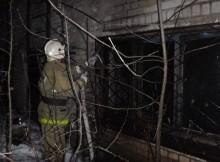 08-03-пожар