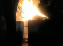 09-03-пожар