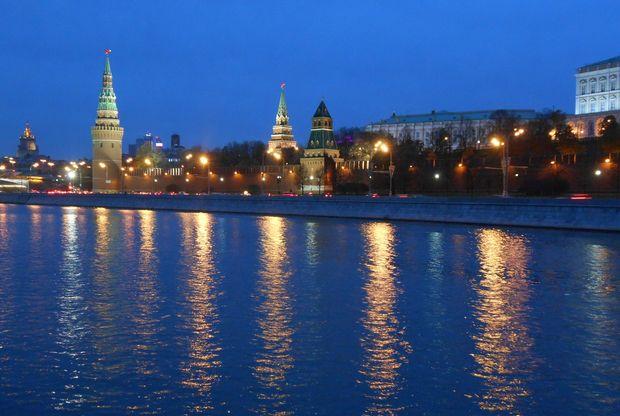 15-03-москва