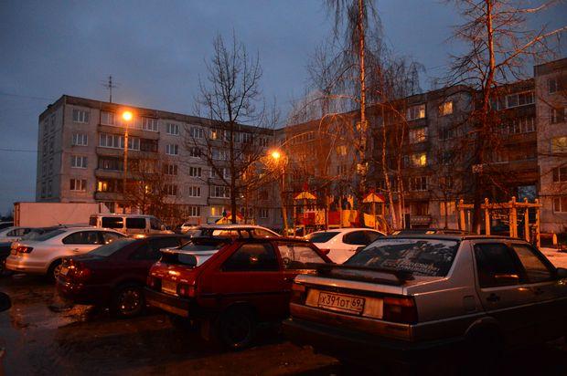 16-03-дрсу-фонари