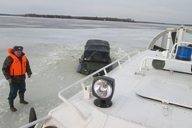 18-03-авто-лед1