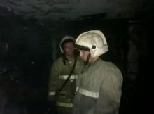 19-03-пожарные