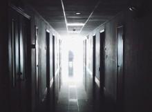 23-03-больница-смерть