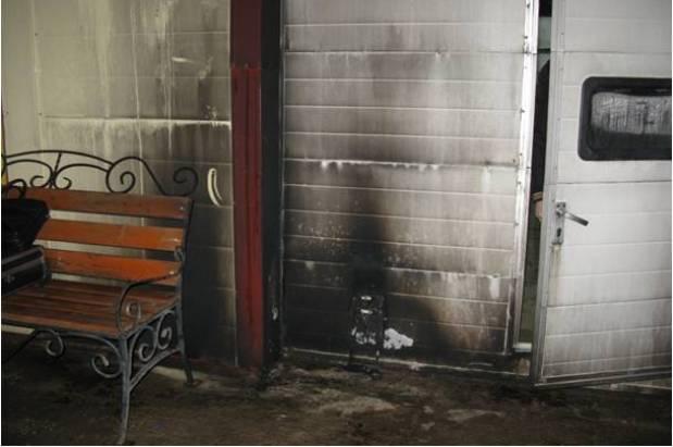 23-03-пожар-автосервис