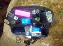 23-03-телефоны-уфсин