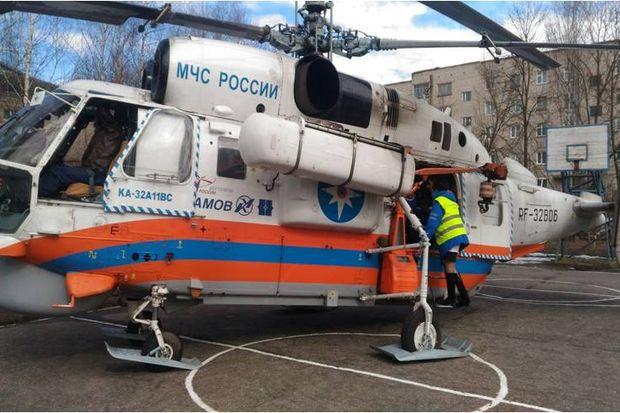 23-03-вертолет