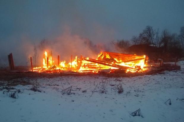 27-03-пожар