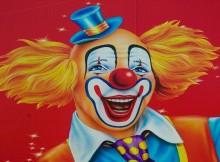 27-03-цирк