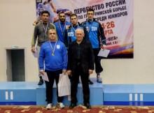 29-03-Артур Саргсян