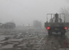 29-03-дороги-тверь1