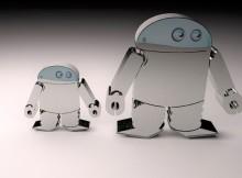 29-03-робот