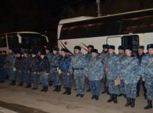 30-03-полицейские