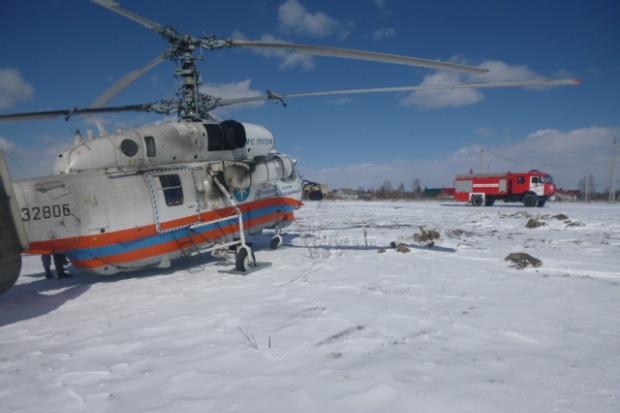 30-03-вертолет