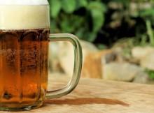 31-03-пиво