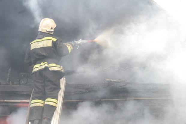 31-03-пожар
