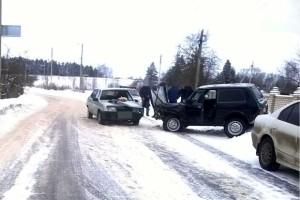 ДТП_Конаковский район