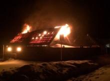 Пожар_монастырь