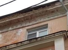 01-04-фасад1