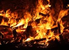 01-04-пожар11114