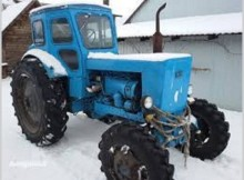 01-04-трактор