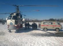 01-04-вертолет