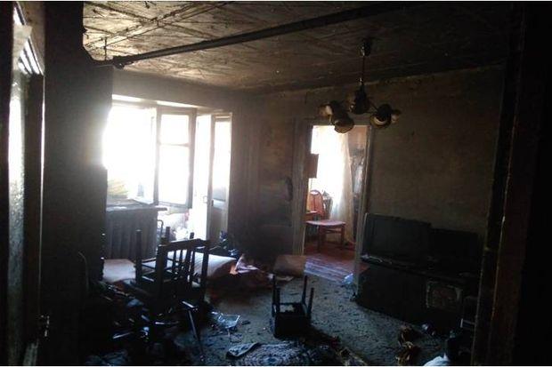05-04-пожар-орджоникидзе