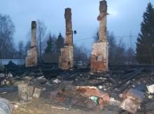 06-04-пожар-завидово