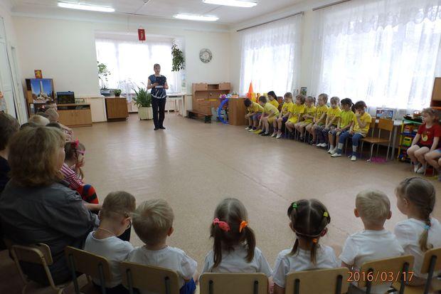 10-04-ржев-сад