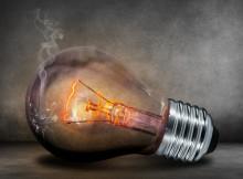 12-04-лампа
