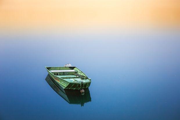 16-04-лодка