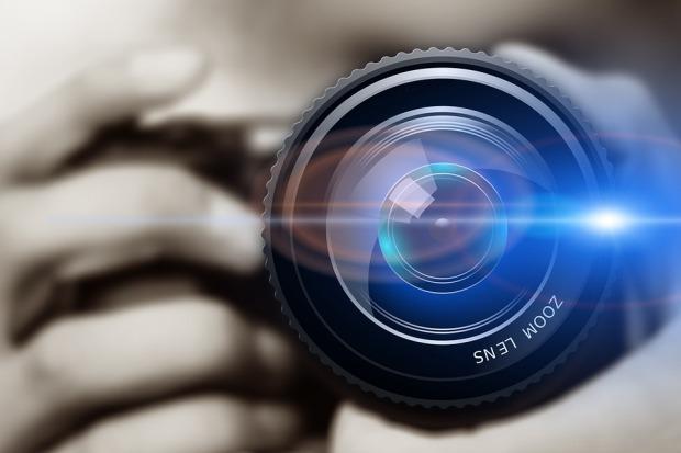 19-04-фотоаппарат