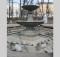 20-04-фонтан