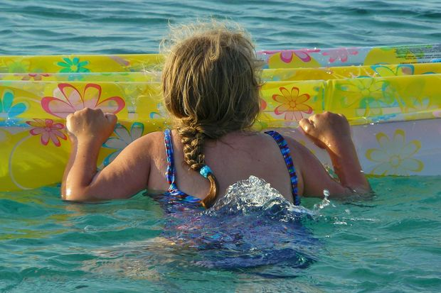 20-04-купание