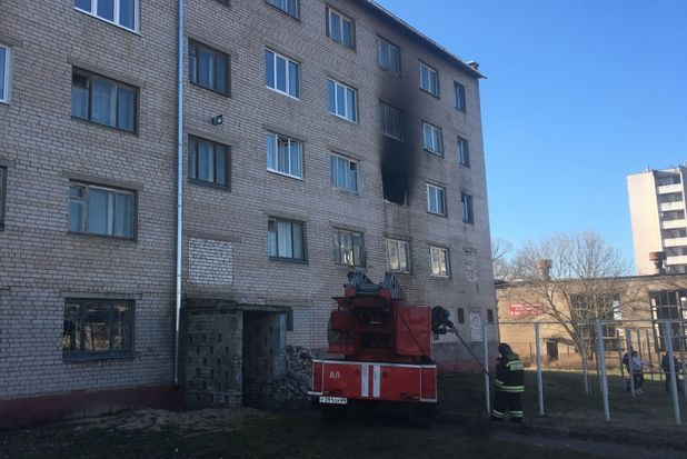 20-04-пожар-общежитие