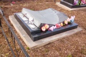 26-04-могилы-2