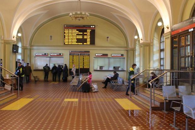 26-04-вокзал2