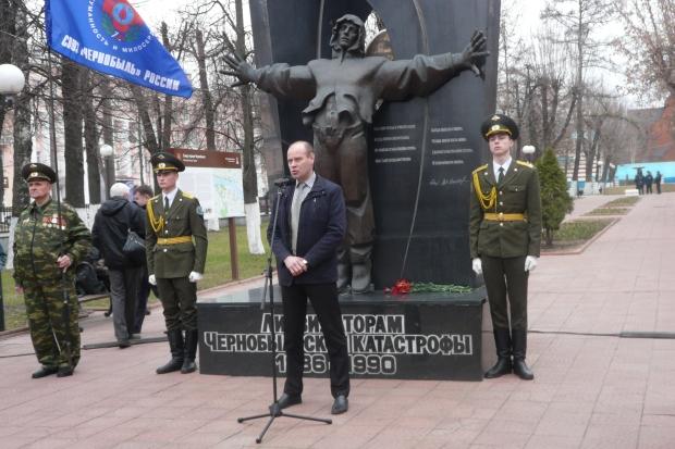 27-04-чернобыль1