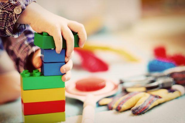 29-04-детский сад