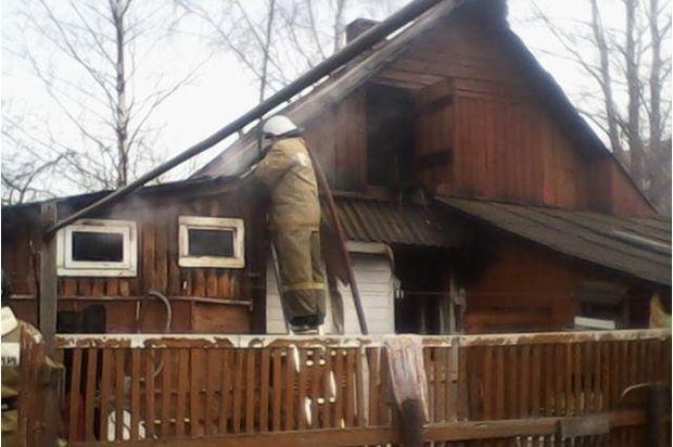 29-04-пожар-ржев