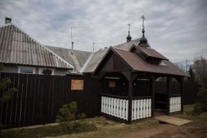 30-04-ольгинский монастырь