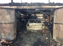 30-04-пожар-гараж