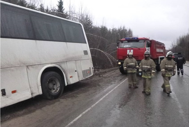 ДТП_автобус