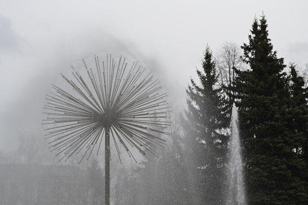 фонтан у цирка-1