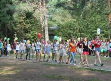 летний отдых детей_лагерь