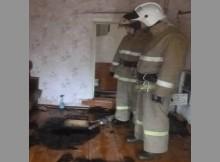 пожар-сонковский