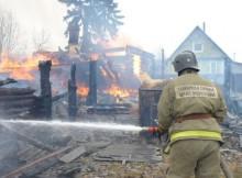 пожар-старицкий район