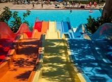 03-05-аквапарк